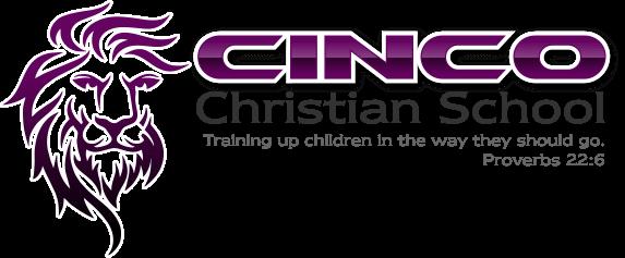 Cinco Christian School
